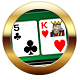 Play Free Deuces Wild Video Poker