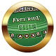 Play Free Free Ride Poker