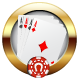 Play Free Casino Holdem