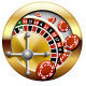 Play Free Roulette Game